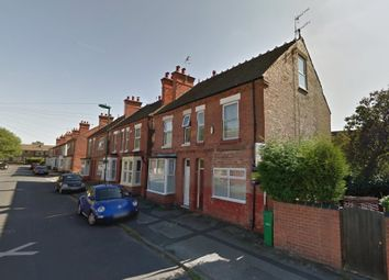 Thumbnail 3 bed terraced house to rent in St Albans Street, Sherwood
