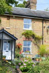 Thumbnail 3 bed cottage for sale in Wadhurst Road, Wadhurst