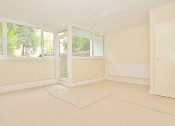 Thumbnail 4 bedroom maisonette to rent in Rowstock Gardens, Camden Town