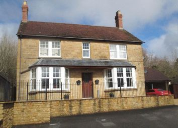 Thumbnail 2 bed flat for sale in Alvington Lane, Brympton, Yeovil