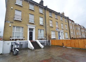 Thumbnail 3 bed flat to rent in Queens Road, Peckham