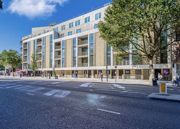 Thumbnail 2 bed flat for sale in Balham High Road, London