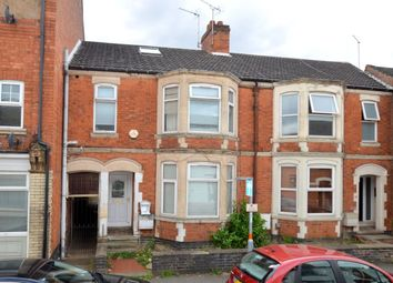Thumbnail 1 bed flat for sale in Wellington Street, Kettering