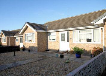 Thumbnail 2 bed bungalow for sale in Arwel Dyfi, Tywyn