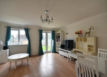Thumbnail 3 bed property to rent in West Mead, South Ruislip