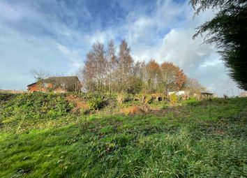 Thumbnail Land for sale in Winchester Road, Fair Oak