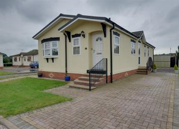 3 bed property for sale in Castle Grange Park, Doxey ST16