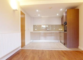 Thumbnail 1 bed flat to rent in 29 Legge Lane, Birmingham