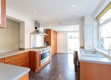 Thumbnail 4 bed terraced house to rent in Alacross Road, Ealing, London
