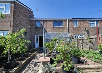 2 bed detached house for sale in Roborough Close, Bransholme, Hull, East Yorkshire HU7