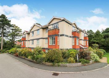 Thumbnail 2 bed flat for sale in 9 Prenton Lane, Prenton
