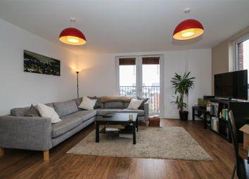 2 bed flat to rent in Alto, Sillavan Way, Salford M3