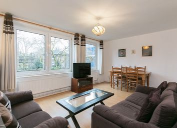 Thumbnail 3 bedroom flat to rent in Spring Gardens, London