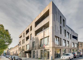 Thumbnail Property to rent in Cityscape, Spelman Street, London