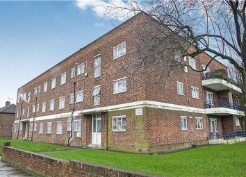Thumbnail 1 bedroom flat to rent in Hyde Court, Church Lane, London