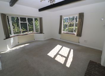Thumbnail 3 bed semi-detached house to rent in Logmore Lane, Dorking