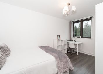 Thumbnail Room to rent in Tavistock Cres, Notting Hill, Central London