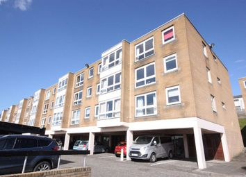 1 bed flat to rent in Southbrae Drive, Glasgow G13