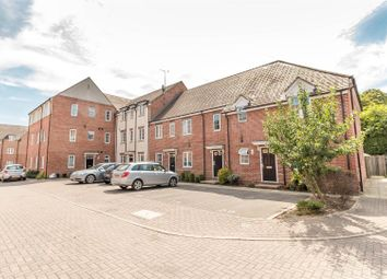 Thumbnail 2 bed maisonette for sale in School Drive, Woodley, Reading
