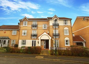 Thumbnail 2 bed flat to rent in Birkdale, Whitley Bay, Tyne And Wear