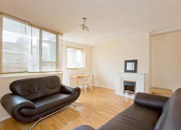 Thumbnail 4 bed maisonette to rent in Papworth Gardens, London