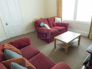 Thumbnail 4 bedroom flat to rent in Clayton Park Square, Newcastle Upon Tyne
