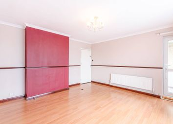 Thumbnail 4 bed flat to rent in Kyverdale Road, Stoke Newington