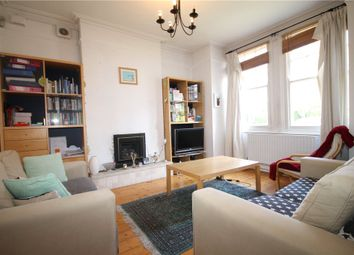 2 bed maisonette to rent in Tranmere Road, Earlsfield SW18