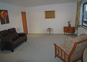 Thumbnail 3 bed flat to rent in Deemount Terr, Ferryhill
