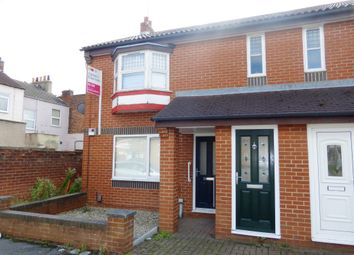 Thumbnail 1 bed flat for sale in Napier Street, Norton, Stockton-On-Tees