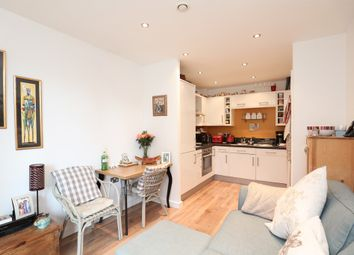 Thumbnail 1 bed flat for sale in Flat 47, Shire House, 98 Napier Street