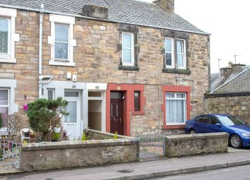 Thumbnail 1 bed flat to rent in Maria Street, Kirkcaldy