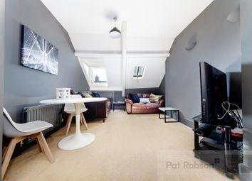 Thumbnail 2 bed flat to rent in Haldane Terrace, Jesmond, Newcastle Upon Tyne