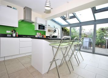 3 bed property to rent in The Keep, Blackheath SE3