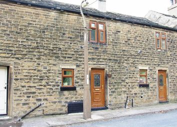 Thumbnail Property to rent in Lane Ends, Wheatley, Halifax