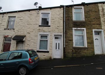 2 bed terraced house to rent in Baker Street, Burnley BB11