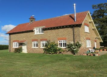 Property to Rent in Malton, North Yorkshire - Renting in