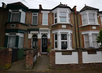 Thumbnail 3 bed terraced house for sale in Silverdale Road, Highams Park
