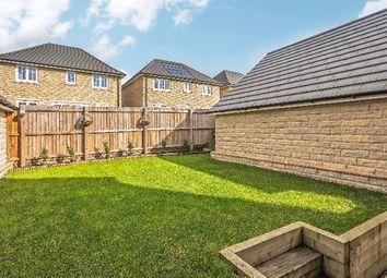 Riverside View, Horsforth, Leeds LS18