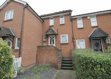 Thumbnail 2 bed property to rent in Lavender Road, London