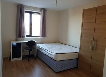 Thumbnail 2 bed flat to rent in Oxford Street, Sheffield