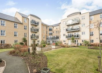 Thumbnail 1 bed flat for sale in Squirrel Way, Shadwell, Leeds