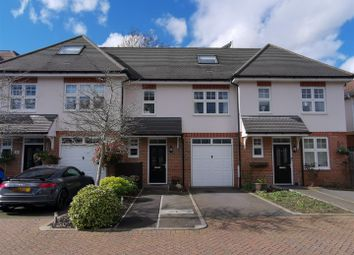 4 bed town house for sale in Andrews Gate, Shepperton TW17