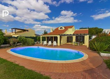 Thumbnail 3 bed villa for sale in Gale, Algarve, Portugal