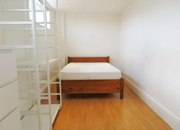 Thumbnail 1 bed property to rent in Big Hill, London