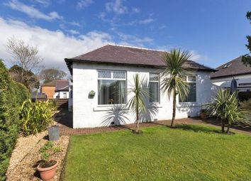 Thumbnail 3 bed bungalow for sale in Irvine Road, Largs, North Ayrshire