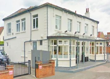 Thumbnail Restaurant/cafe to let in Herman Hill, South Woodford, London