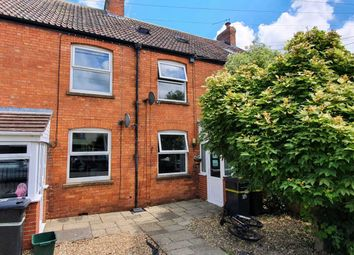 3 bed property for sale in Kents Orchards, South Chard, Chard TA20