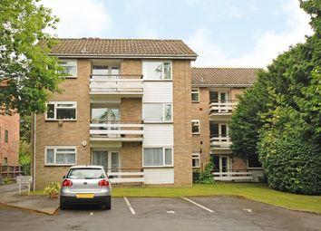 Thumbnail 2 bedroom flat to rent in Oak Court, 19 Green Lane