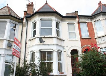 Thumbnail 2 bed flat to rent in Dollis Road, Finchley
